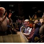 JORGE ANDERS JAZZ ORCHESTRA pays Tribute to DUKE ELLINGTON